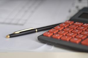 accounting-300×200