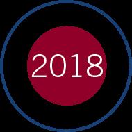 President's Circle Logo PC 2018